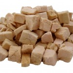 Freeze Dried Dog Food