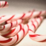 Can dogs eatcandy canes